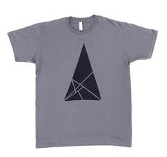 dreieck (-grell streetwear-) Tags: fashion screenprint tshirt bern tee graphicshirt grellstreetwear