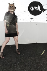 dreieck (-grell streetwear-) Tags: fashion switzerland screenprint mask tshirt bern tee streetwear graphicshirt grell grellstreetwear