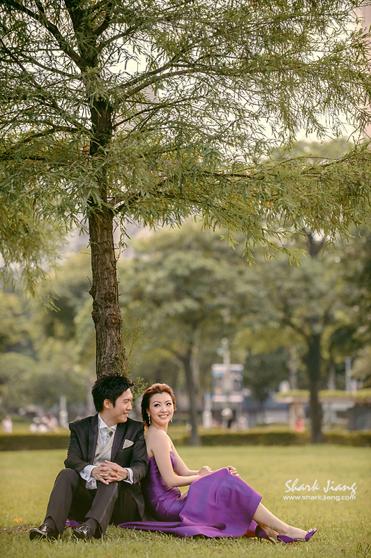 婚攝,晶華酒店婚攝,婚攝鯊魚,婚禮紀錄,婚禮攝影,2013.06.08-blog-0134