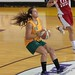 "Cto. Europa Universitario de Baloncesto • <a style=""font-size:0.8em;"" href=""http://www.flickr.com/photos/95967098@N05/9389142031/"" target=""_blank"">View on Flickr</a>"