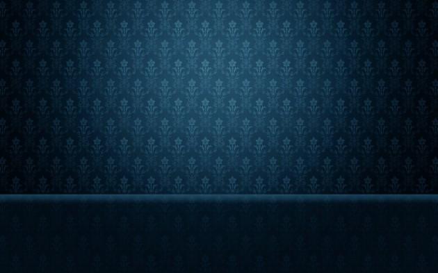 wallpaper-703145-630x393