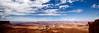 Green River Overlook, Canyonlands National Park, Utah (Desires Photo) Tags: park utah national canyonlands moab