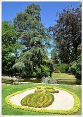 10-square vermeouze bassin