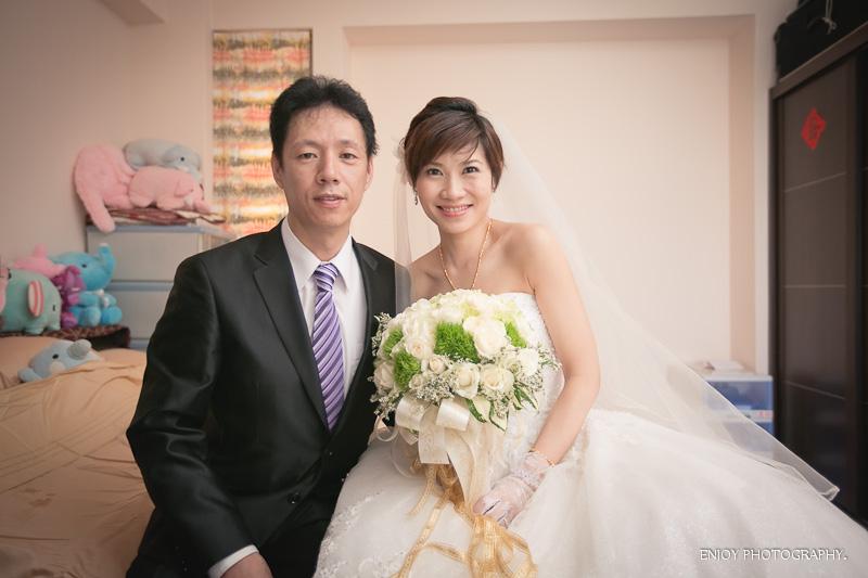品品 念盛 婚禮-0107.jpg