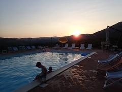 P7260221-2 (pppspics) Tags: italien sunset italy italia sonnenuntergang sicily sicilia agriturismo sizilien pantalica pantalicaranch