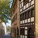 Konstanz - Altstadt (8)