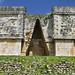 Il palacio del gobernador (5)