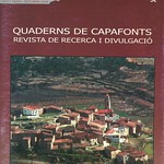 Quaderns de Capafonts001  copia
