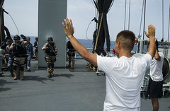 USS MASON (DDG 87)_130825-N-OM642-118