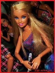 (HERMESZL) Tags: barbie cutie fashionistas