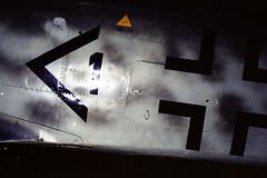 "Focke-Wulf Fw 190D-9 (27) • <a style=""font-size:0.8em;"" href=""http://www.flickr.com/photos/81723459@N04/9692678566/"" target=""_blank"">View on Flickr</a>"