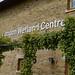 London Wetland Centre_1