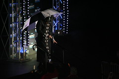 Willow (Jeff Hardy)