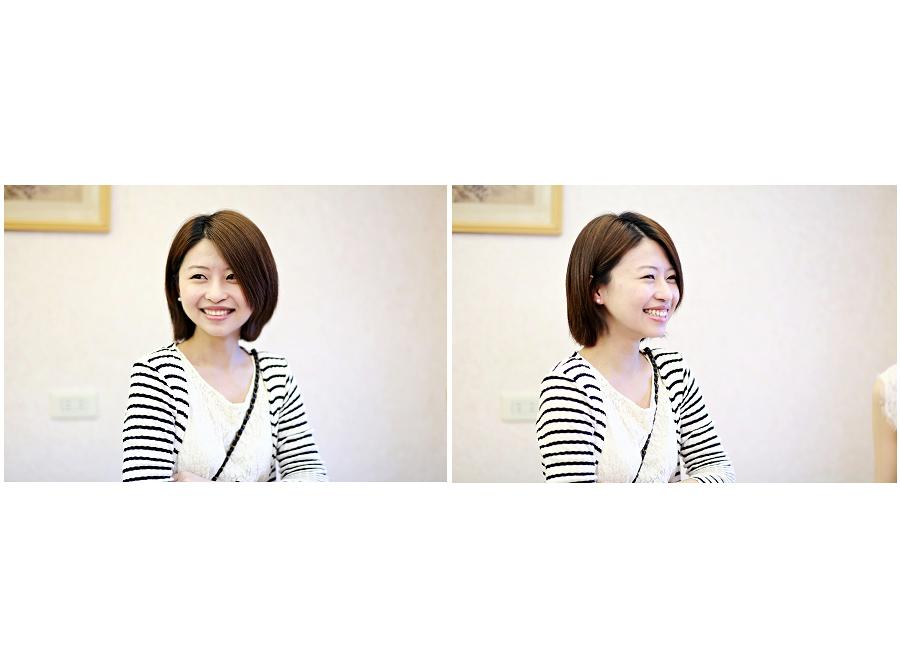 0419_Blog_022.jpg