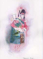 "The Piper <a style=""margin-left:10px; font-size:0.8em;"" href=""https://www.flickr.com/photos/66157425@N08/14134873433/"" target=""_blank"">@flickr</a>"
