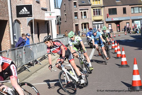 1000 euro race (314)