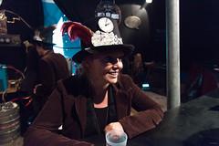 CHAPITEAU BAR (florianeminy) Tags: road trip festival rock electric last train soup sens concert serious gull vert mai electro worm non mighty cirque citron tendresse besancon spectacle cinq the 2015 cie clinty furieuse exalt nushy feromil horskh circasismic