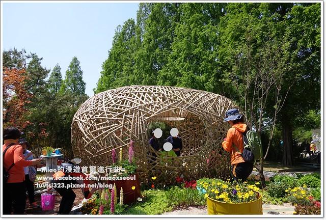 고양국제꽃박람회021