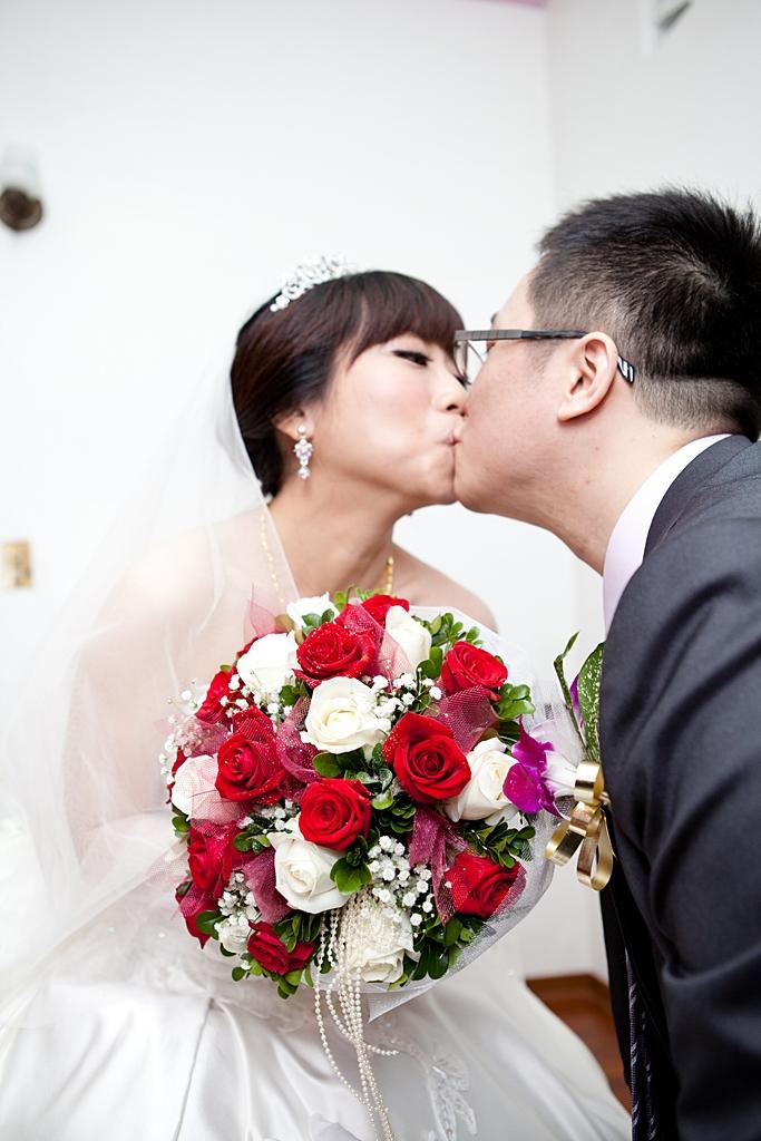國賓素惠婚禮_0215
