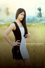 Winda as talent (marcomail09) Tags: photography model talent photoworks