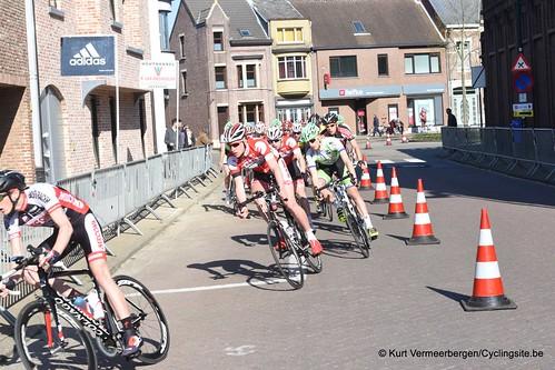 1000 euro race (80)