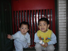 37474304 (wdshieh) Tags: 20110121