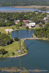 Mission of Nombre de Dios (Michael Pancier Photography) Tags: church landscape us shrine cross unitedstates florida helicopter editorial oldtown staugustine aerialphotography touristattractions travelphotography saintaugustine commercialphotography naturephotographer editorialphotography stjohnscounty missionofnombrededios michaelpancier michaelpancierphotography landscapephotographer lalecheshrine fineartphotographer michaelapancier wwwmichaelpancierphotographycom historicsaintaugustine downtownsaintaugustine oldtownhelicopters