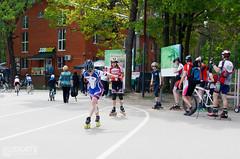 IMG_3914 (achinoam84) Tags: воронеж speedskaters speedskating 2015 сборы олимпик ukki uskate путешествие сезон мастеркласс