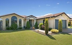 28 Horizon Drive, West Ballina NSW