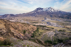 DSC00315.jpg (Puckman2012) Tags: landscape volcano washington mountsthelens fd2428 sonya7ii