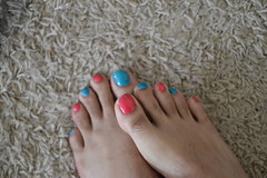 Rimmel DND & OPI Charged up Cherry (Inesines19) Tags: red orange man black hot sexy men guy green love feet public girl grass wall dark kiss toes long do toe peace outdoor masculine orgasm nail rita tasty polish indoor nails barefoot pedicure ora lovely straight nailpolish tart deco licking aa ee toenails homme disturb essie holographic varnish opi ongles pedi vernis rimmel duochrome not
