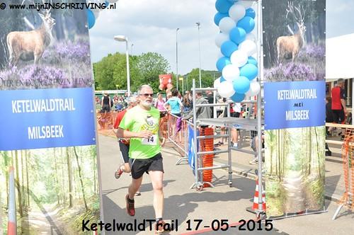 Ketelwaldtrail_17_05_2015_0071