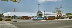 Former Super Kmart Elyria (Nicholas Eckhart) Tags: ohio usa home retail america us oh athome former stores kmart elyria reuse 2015 superkmart sheffieldvillage litehousepools
