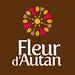 logo_fleur_autan_q