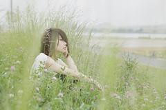2015_0509_182 (azure dora) Tags: portrait japan tokyo spring 2015 canontse90mmf28