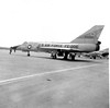 F-106 (San Diego Air & Space Museum Archives) Tags: airplane aircraft aviation deltawing usaf coldwar usairforce militaryaviation pw convair prattwhitney unitedstatesairforce f106 deltadart f106a j75 f106adeltadart convairf106adeltadart convairf106deltadart f106deltadart convairf106 convairf106a prattwhitneyj75 convairdeltadart pwj75 j75p17 590006