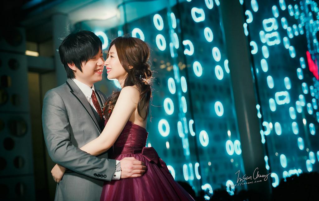 婚禮記錄和婚攝英聖在寒舍艾麗的婚禮照片_photo-20150118205040 -1920