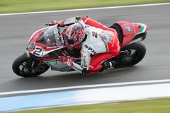 20150524-2015_WSBK_Don-1150.jpg (dennisgoodwin) Tags: england leicestershire may fim worldchampionship eni motorsport pirelli superbikes 2015 2wheels doningtonpark lovebikes lovedonington