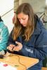 20150524_thescoutingdead_115436_ros.jpg (The Scouting Dead) Tags: austria ranger rover scouts steiermark workshops raro pfadfinder häkeln mautern pfadfinderinnen bundespfingsttreffen thescoutingdead