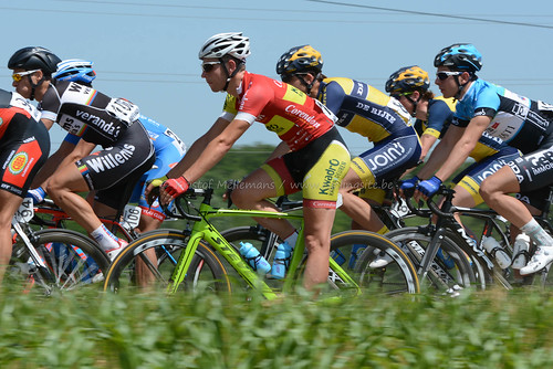 Ronde van Limburg-75
