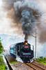 TRA Taiwan Railways Admin CK273 (Bag1024) Tags: tra taiwan railways admin ck273