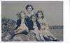 20110717132921_00400A.jpg (joedzik) Tags: people attributes family toorganize sally