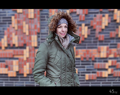 Winter is coming [45/52] (Marc A. Sporys | photholics) Tags: strobist canon light 101 marcsporys photholics marcasporys tutorial btw behind macro flash elinchrom quadra behindthescenes scenes ad advertise bts 52weeks projekt nathalie dlite