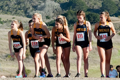 SL20161104-026.jpg (Menlo Photo Bank) Tags: crosscountry event largegroup students girls people photobysallyli 2016 upperschool meet fall sports menloschool eliza atherton ca usa us