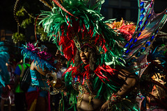 EH2A5855-2 (Pat Meagher) Tags: nottinghill nottinghillcarnival nottinghillcarnival2016 carnival2016 carnival