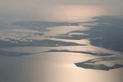 Beautiful Island (caprilemon) Tags: island baltic ruegen rgen aerial