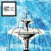 LYC_fountain