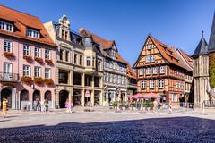 _MG_4935_6_7.jpg (nbowmanaz) Tags: germany places europe halberstadter quedlinburg