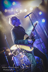 We Are Scientists 03.10.2016 (Lido, Berlin) 142 (Adina Scharfenberg Photography) Tags: berlin lido 2016 wearescientists concert indierock rock nikond610 nikon noflash musik music livemusic lowlight live konzert konzertfotografie concertphotography stage band
