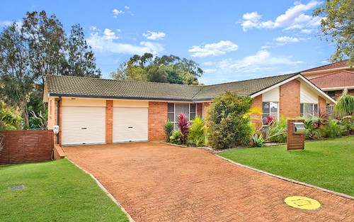 21 St Andrews Avenue, Port Macquarie NSW 2444